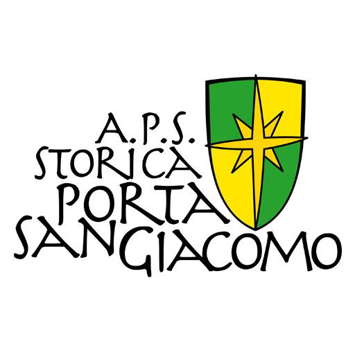 aps Storica Porta San Giacomo - Lucera