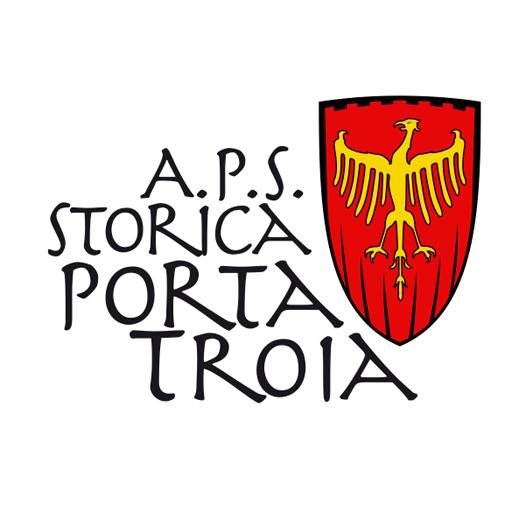 aps Storica Porta Troia - Lucera
